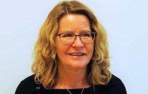 Anne Mikkelsen